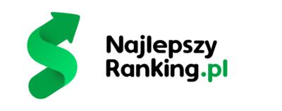 Blog - Najlepszy Ranking