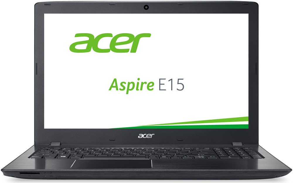 laptop do 2000 zł Acer E5-575