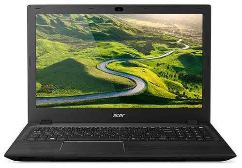 laptop multimedialny do 2000 zł Acer F5-771G