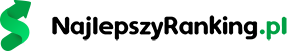 Logo NajlepszyRanking.pl
