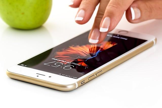 Jaki smartfon do 1000 zł ?